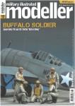 Military-Illustrated-Modeller-issue-119