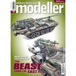 Military-Illustrated-Modeller-issue-120