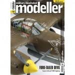 Military-Illustrated-Modeller-issue-121