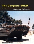 The-complete-DUKW-Historical-Reference