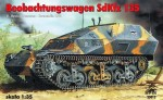 1-35-Beobachtungswagen-SdKfz135-Normandia-1944
