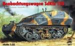 1-35-Beobachtungswagen-SdKfz135-Normandia-1944
