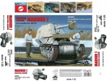 1-35-Marder-I-East-front-winter-1942-43
