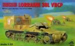 1-35-Lorraine-38L-VBCP-1940