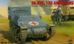 1-35-Sd-Kfz-135-AMBULANS-Stalingrad-1942