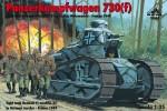 1-35-Panzerkampfwagen-730f-France-1944