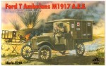 1-48-Ford-T-Ambulans-M1917-A-E-F