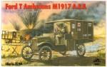 1-48-Ford-T-Ambulans-M1917-A-E-F