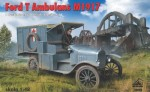 1-48-Ford-T-Ambulance-M-1917