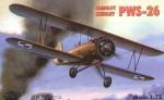 RARE-1-72-PWS-26