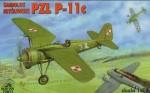 RARE-1-72-PZL-P-11c