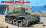 1-72-Renault-R35-mod-1938-Sicily-1943