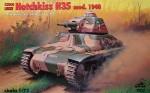 1-72-Hotchkiss-H35-Late-France-1940