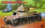 1-72-Hotchkiss-H38-Poland-1939