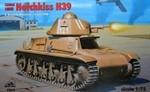 1-72-Hotchkiss-H39-Israel-1948