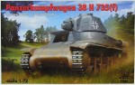 1-72-PzKpfw-38H-735f-in-German-service