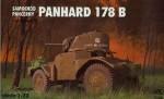 1-72-PANHARD-178-B-w-turret-FL