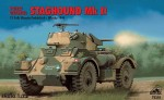 1-72-STAGHOUND-Mk-II-Polish-Army-in-Italy-1944
