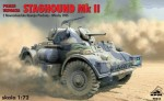 1-72-STAGHOUND-Mk-IIN-Zealand-Army-in-Italy-1945