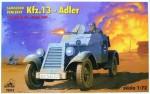 1-72-Kfz-13-Adler-France-1940