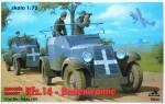 1-72-Kfz-14-Bodenwanne-Poland-1939