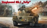 1-72-Staghound-Mk-I-Tulip-France-1944
