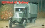 1-72-Mack-AC-Bulldog-France-1919-EHC-late