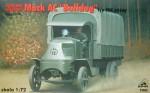 1-72-Mack-AC-Bulldog-France-1919-EHC-late