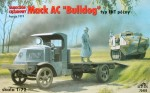 1-72-Mack-AC-Bulldog-France-1919-EHT-late