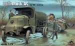 1-72-Mack-AC-type-TK3-Early