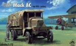 1-72-Mack-AC-type-TK3-Late