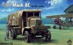 1-72-Mack-AC-type-TK3-Late