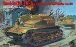 1-72-TK-S-with-MG-Hotchkiss-Mk-25