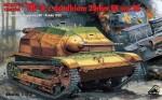 1-72-TK-S-with-20mm-FK-Mk-38-gun