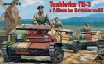 1-72-TK-3-with-MG-Hotchkiss-Mk-25