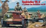 1-72-TK-3-with-MG-Hotchkiss-Mk-25