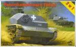 1-72-PzKpfw-TKSp-in-German-Service-2-in-1