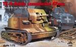 1-72-TK-D-47mm-self-propelled-gun-Poland-1939