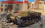 1-72-Tracteur-blinde-TRC-Lorraine-37LFrance1940