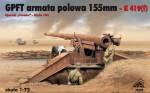 1-72-GPFT-field-gun-155mm-K419f-Africa-1941