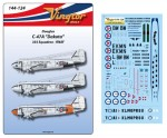 1-144-Douglas-C-47A-Dakota-335-Squadron-RNAF