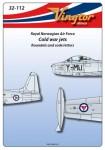 1-32-Norwegian-Air-Force