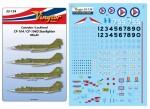 1-32-Canadair-Lockheed-CF-104-Starfighter-334-Sqn-RNoAF