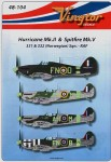 1-48-Hawker-Hurricane-Mk-II-and-Supermarine-Spitfire-MK-V-with-No-rwegian-Sqns-4