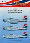 1-48-Republic-F-84E-G-Thunderjet-3