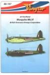 1-48-de-Havilland-Mosquito-Mk-VI