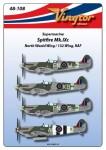 1-48-Supermarine-Spitfire-Mk-IXc