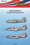 1-48-Hawker-Siddeley-BAe-Kestrel-and-Harrier-Prototypes-and-Evaluation-Aircraft-3
