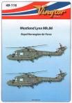 1-48-Westland-Lynx-Mk-86-RNoAF