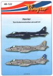 1-48-BAe-Harrier-Test-and-demonstration-aircraft-4